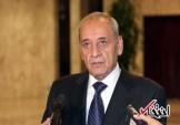 رئیس پارلمان لبنان: آماده دادن تضمین به حریری هستیم/استعفای او به منزله تنگنای بزرگی است