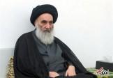 درخواست آیتالله سیستانی برای افزایش نقش سازمان ملل در عراق