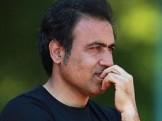 پیشنهاد ویژه وزیر ورزش که مهدویکیا ردش کرد