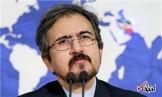 تکذیب میانجیگری تونس میان تهران ریاض