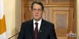 رئیسجمهور قبرس وارد خط حل بحران لبنان شد/منابع لبنانی: دولت حریری به قوت خود باقی است