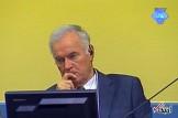 """""""قصاب بوسنی"""" به حبس ابد محکوم شد"""
