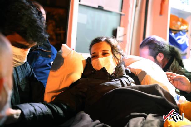 اخبار سینمای ایران     آزادی استاد دانشگاه در ترکیه از زندان پس از ۲۶۹ روز اعتصاب غذا عکس