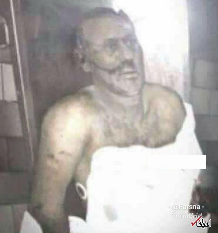 فوری/ نیروهای انصارالله منزل رییسجمهور پیشین یمن را منفجر کردند / وزارت کشور یمن: علی عبدالله صالح کشته شد +تصاویر (18+) / تایید کشته شدن دو مقام ارشد کنگره مردمی