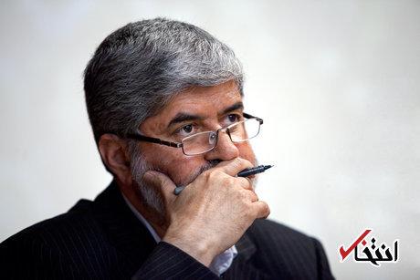 اخبار سینمای ایران    صاحبان فرقه زنبیلیه در حد اپوزیسیون نیستند  احمدینژاد باید دادگاهی شود علی مطهری