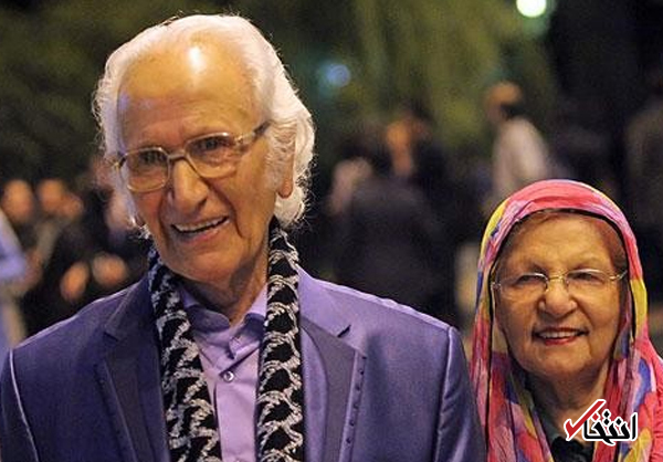 امین الله رشیدی: دهه ۳۰ و ۴۰ اوج شکوفایی موسیقی بود / از برخی ترانه های امروزی حالم بد می شود / وای به روزی که سیاست در هنر دخالت کند