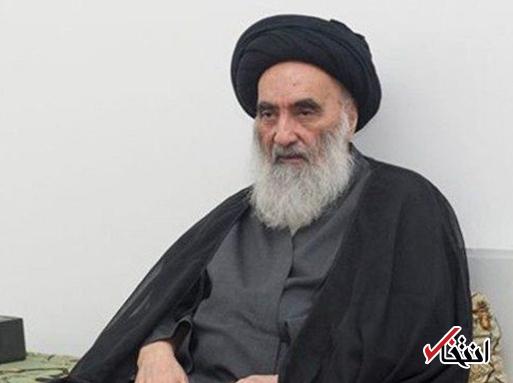 آیتالله سیستانی: امت اسلامی برای بازگرداندن قدس به فلسطینیها متحد شود