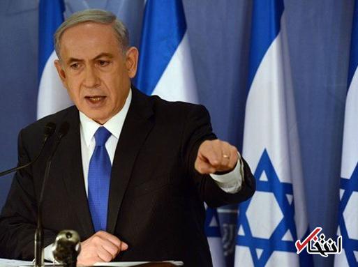 نتانیاهو در قدس: در تاریخ صهیونیسم لحظات بزرگی وجود دارد: بیانیه بالفور، تاسیس اسرائیل، آزادسازی قدس و اظهارات روز چهارشنبه ترامپ / به ترامپ گفتم دوست من! تو تاریخساز شدی