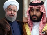 احتمال جنگ ایران و عربستان چقدر است؟ / لبنان میتواند نقطه شروع یک زلزله احتمالی باشد / این جنگ اقتصاد جهانی را وارد یک رکود بزرگ میکند