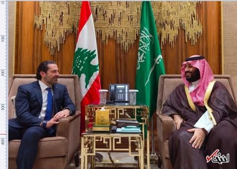 فارین افرز: جلوی قمار خطرناک بن سلمان را بگیرید؛ همه ی اقدامات اخیر او در لبنان به نفع ایران و حزب الله تمام می شود / هشدار تند کاخ سفید به سعودی؟
