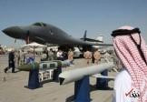 عربستان بمبهای هدایت دقیق از آمریکا میخرد؛ هفت میلیارد دلار
