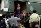 سوچی: بحران روهینگیا یک شبه رفع نمیشود