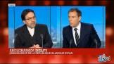 احتمال سفر روحانی به فرانسه/ سفر وزیر خارجه فرانسه به تهران