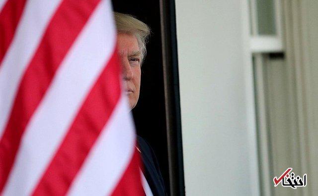 پیشنهاد ترامپ: ویلاهای دیپلماتیک روسیه در خاک آمریکا را بفروشیم