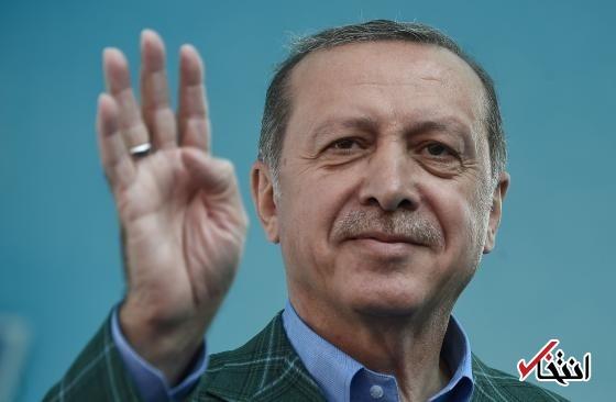 هدیه اردوغان به پرسپولیس/ پرونده طارمی بسته می شود؟