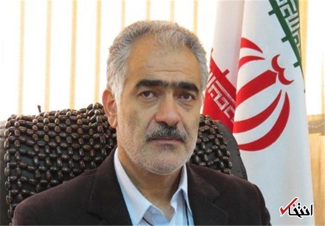 گل محمدی: هر کاری بتوانیم برای استقلال و پرسپولیس انجام می دهیم