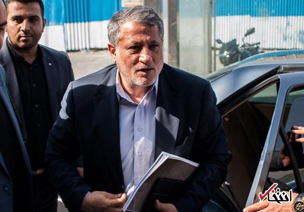 هاشمی: ورود مدیریت شهری به موضوع معتادان متجاهر اثربخشی نداشته