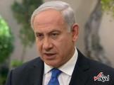 نتانیاهو: در حال حاضر به صورت مخفیانه با کشورهای عربی ارتباط داریم؛ بسیاری از امور پشت پرده است / روابط ما پربارتر خواهد شد و در نهایت سازش میکنیم/ این امر به ما اجازه میدهد دایره صلح را توسعه دهیم