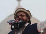 سرکرده گروه تروریستی «لشکر طیبه» پاکستان آزاد شد