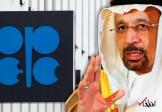 لابی عربستان برای تمدید ۹ ماهه توافق نفتی