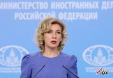 روسیه: حضور نظامی آمریکا در سوریه اشغالگری است