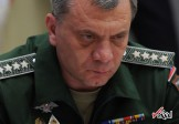 روسیه: هنوز دو درصد سوریه تحت کنترل داعش است