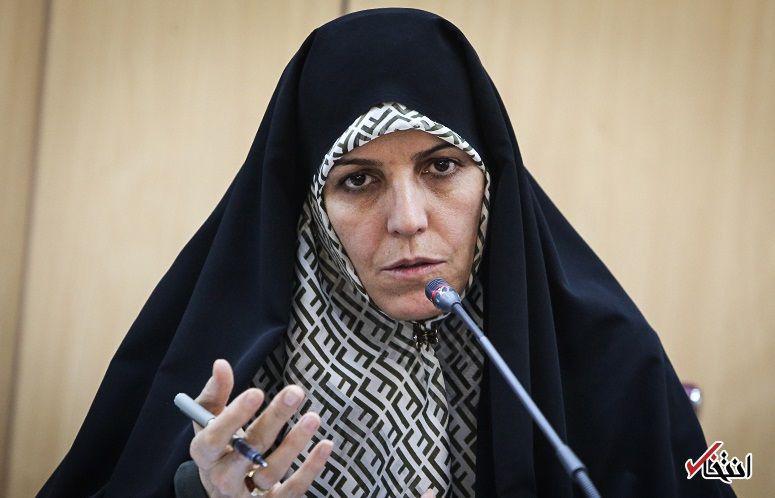 اخبار سینمای ایران     قرار نیست منشور حقوق شهروندی قانون شود مولاوردی