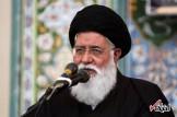 با پیشنهاد علمالهدی کنسرتها در مشهد تعیین تکلیف میشود
