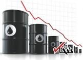 ادامه رکوردشکنی نفت در بازارهای جهانی