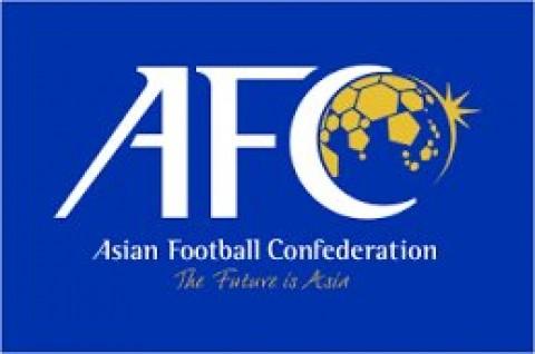 AFC: تیمهای عربستانی و اماراتی باید به ایران بیایند