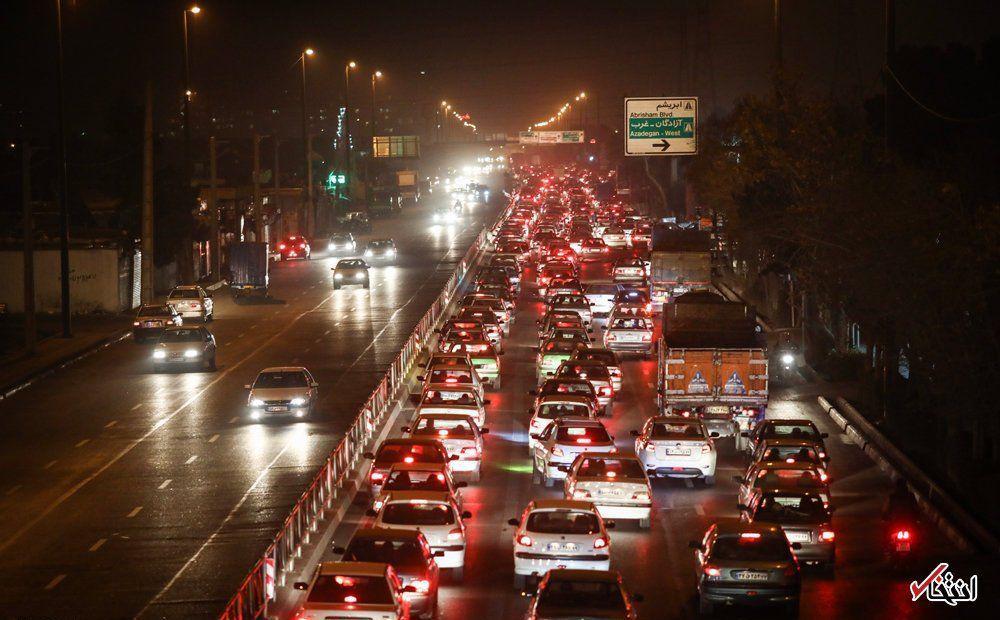 توصیه یک مهندس زلزله: از تهران بروید، زلزله بیاید، فاجعه سهقرن اخیر رخ میدهد