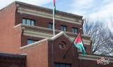 آمریکا کوتاه آمد؛ دفتر ساف در واشنگتن باز میماند