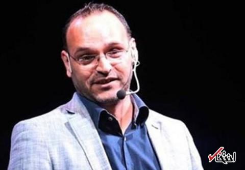 بازداشت هنرمند معروف لبنانی به اتهام جاسوسی برای اسرائیل