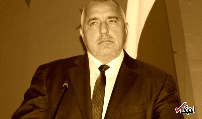 فرانس پرس: ایران به هواپیمای نخستوزیر بلغارستان که می خواست به سعودی برود، اجازه استفاده از حریم هواییاش را نداد