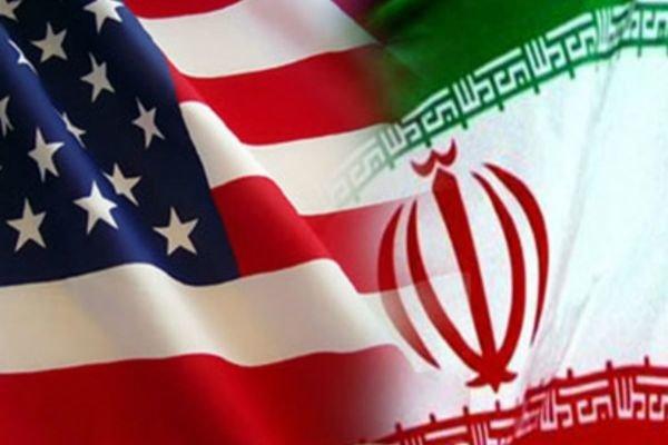 آمریکا یک تبعه ایران را به اتهام دور زدن تحریم ها بازداشت کرد