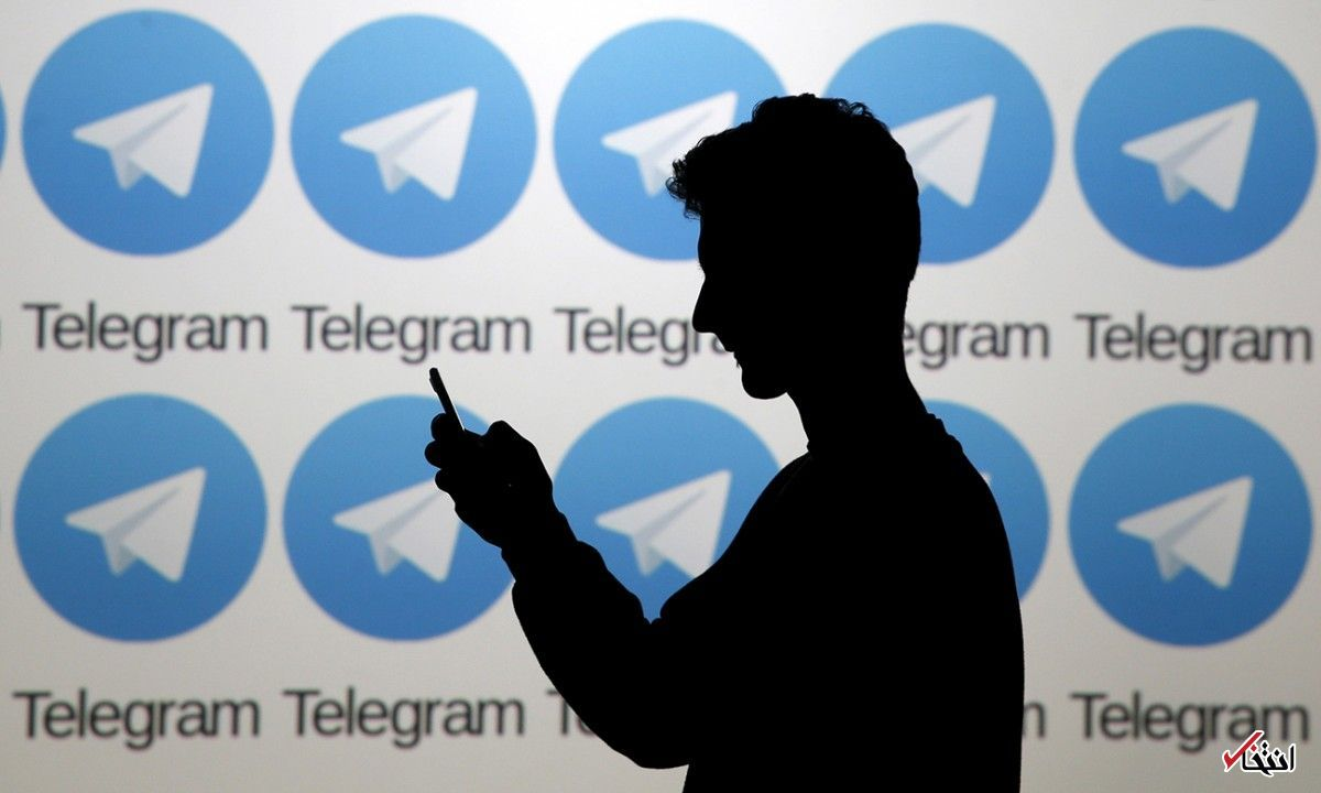 دادگاه روسیه مجوز فیلترینگ تلگرام را صادر کرد