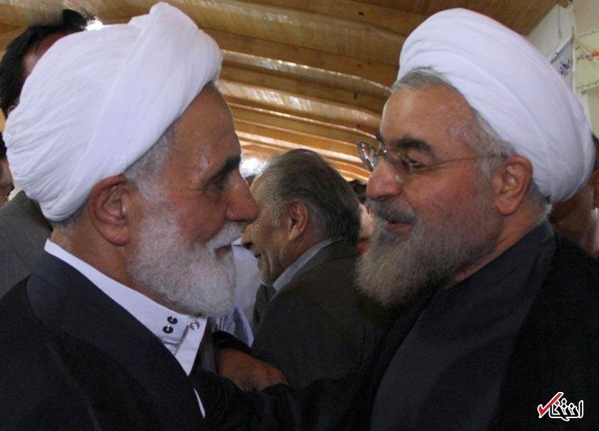 جزئیات دیدار سران اصلاحات و اعتدالگرایان در خانه روحانی