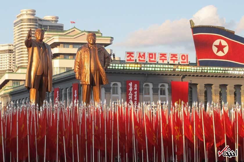 کره شمالی: از برجام دفاع میکنیم / برجام بسیار مهم است و باید مورد احترام قرار گیرد / برنامه موشکی ایران، نقض برجام نیست / روابط ما با ایران در ۴۵ سال گذشته بسیار حسنه بوده