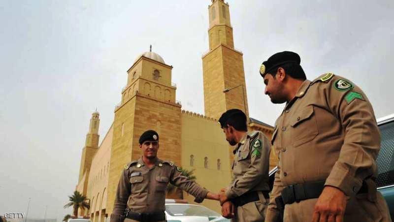 تیراندازی به یک ایست بازرسی در جنوب غرب عربستان / 4 افسر سعودی کشته شدند