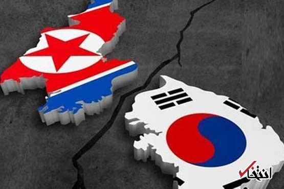 سئول: خط تماس مستقیم رهبران دو کره راه اندازی شد