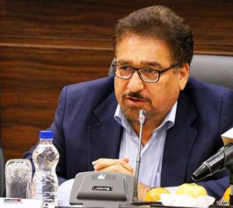 تابش: رهبری موضوع حصر را با رویکرد حل، به شورای امنیت ملی ارجاع دادهاند