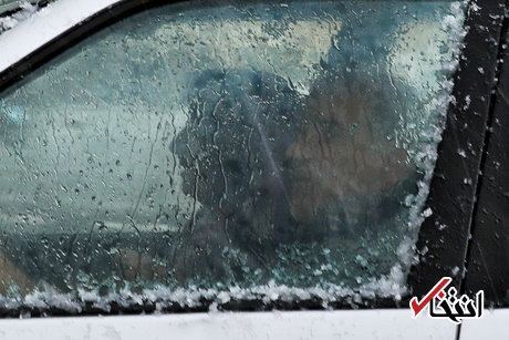 توصیه مدیریت بحران درباره وزش باد شدید و بارش تگرگ در تهران: احتمال سیلاب وجود دارد / در حاشیه رودخانه ها و مسیل ها توقف نکنید
