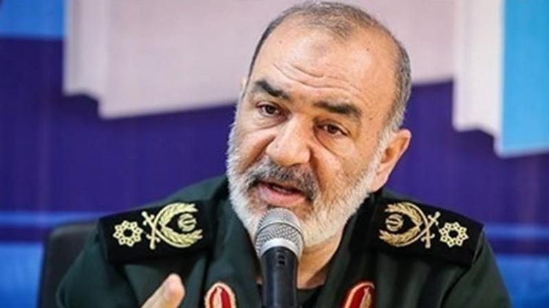 موازنه قدرت به سود ایران است