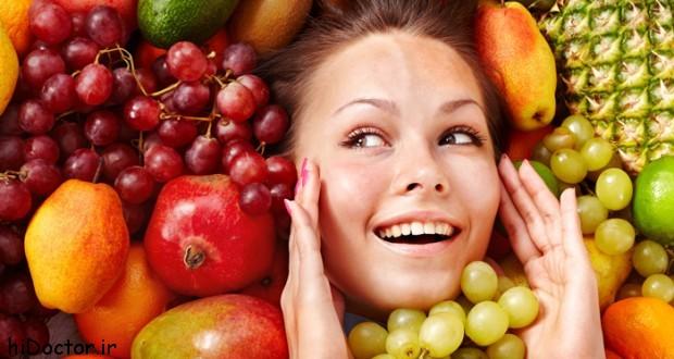 درصد،كمك،توصيه،پروتئين،مصارف،صبحانه،آب،صبح،غذايي،بدن،گرم،چيا ...