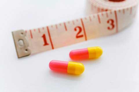 كرماني،برسيد،نتيجه،مصرف،سالم،كاهش،داروها،لاغري،وزن