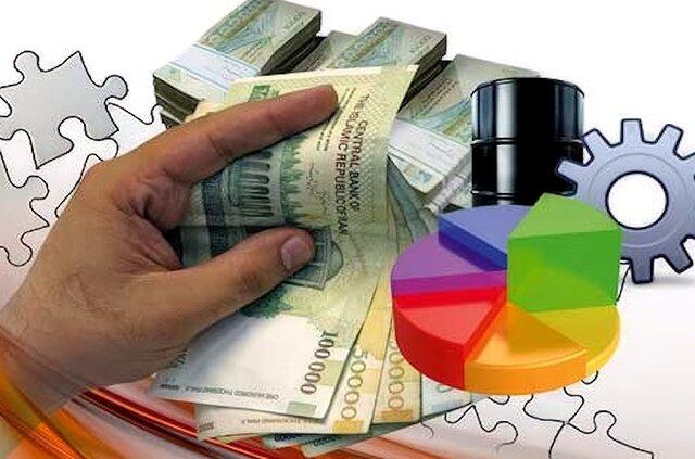 ضرورت جایگزینی درآمدهای مالیاتی بهجای درآمدهای نفتی