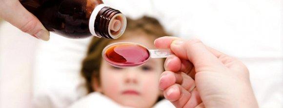 سنين،تب،داروها،تشنج،ندهيد،توصيه،دارو،آسپيرين،استامينوفن،بيما ...