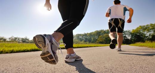 هفته،ورزش،ورزشي،سلامت،روان،تمرين