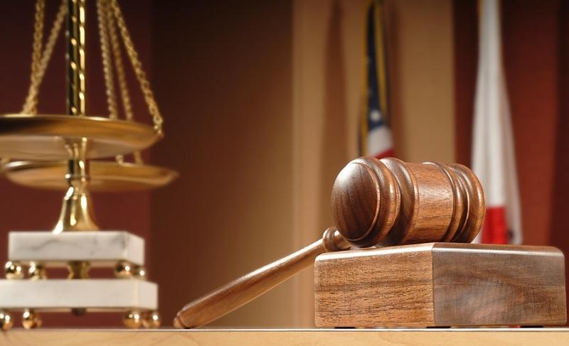 دادستان،متهمان،وثيقه،قرار،استان،اداره،پرونده،قزوين