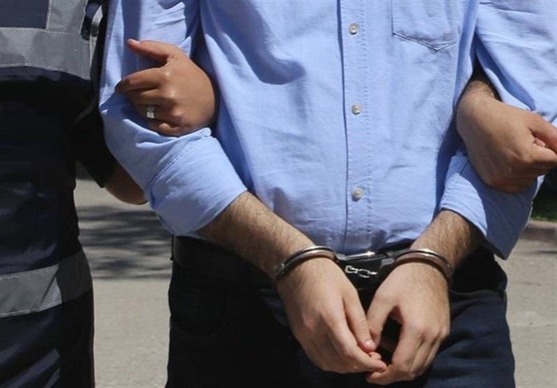 فعالان،زيستي،فعاليت،حمايت،زيست،قانوني،شايعات،جمعيت،كردستان،ه ...